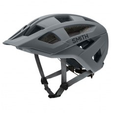 Smith Venture MTB Helmet 2018