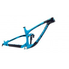 Transition Sentinel Carbon Frame 2018