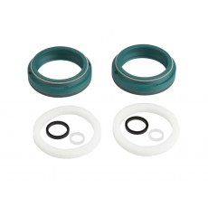 SKF 40mm Fox Fork Seals