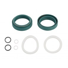 SKF 35mm Rockshox Fork Seals