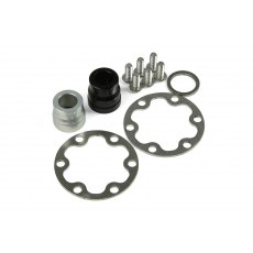Hope Pro 4 148mm Boost Conversion Kit