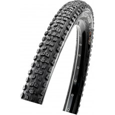Maxxis Aggressor Tyre - All Sizes