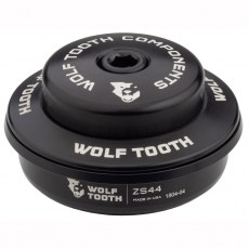 Wolf Tooth Precision ZS Headset Upper Cup