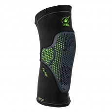 O'Neal Flow Knee Pads