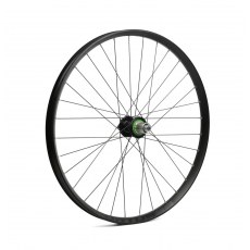 "Hope Fortus 35 Pro 4 27.5"" Rear Wheel"