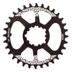 Unite Sram Boost DM Grip Ring