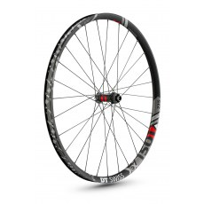 DT Swiss EX 1501 Spline One 30 Front Wheel