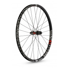 DT Swiss EX 1501 Spline One 30 Rear Wheel