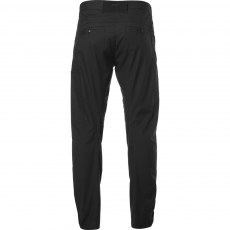 Fox Redplate Tech Cargo Pant