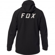 Fox Redplate Pit Jacket