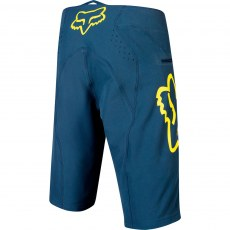 Fox Flexair Short FA18