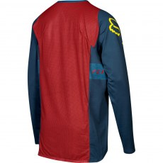Fox Flexair Jersey FA18