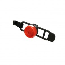Cateye Loop 2 Rear Light Rechargeable
