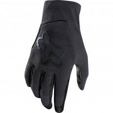 Fox Flexair Gloves FA18