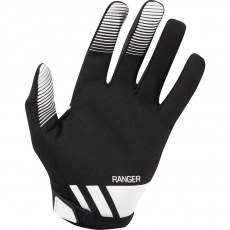 Fox Ranger Gloves FA18