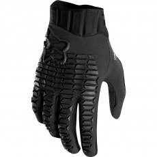 Fox Sidewinder Gloves FA18