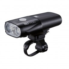 Cateye Volt 1700 RC Front Light