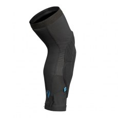 7 iDP Sam Hill Knee Pads
