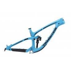 Transition Patrol Carbon Frame 2019