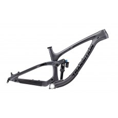 Transition Sentinel Carbon Frame 2019