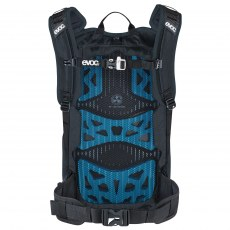 EVOC Stage 18L Performance Backpack 2019