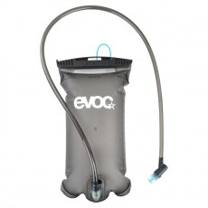 EVOC Hydration Bladder Transparent 2019