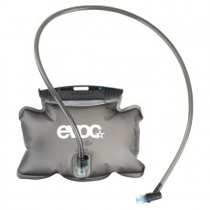 EVOC Hip Pack Hydration Bladder 1.5L 2019