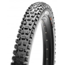 Maxxis Assegai Folding Tyre - All Sizes