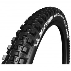 Michelin Wild Enduro Tyre - Rear