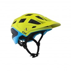 TSG Scope MTB Helmet 2019