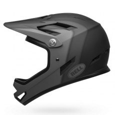 Bell Sanction Full Face Helmet 2020