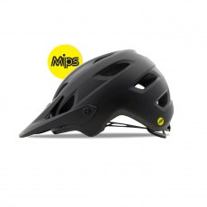 Giro Chronicle MIPS Helmet 2019