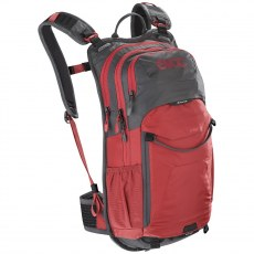 EVOC Stage 12L Performance Backpack 2019