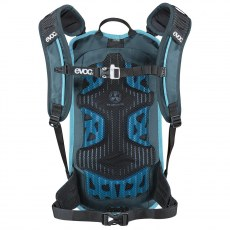 EVOC Stage 6L Team Hydration Backpack 2019