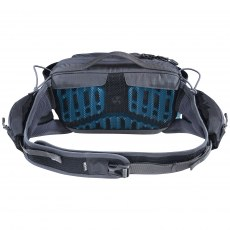 EVOC Hip Pack Pro Hydration Pack 2019