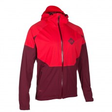 ION Shell_AMP Jacket Vario
