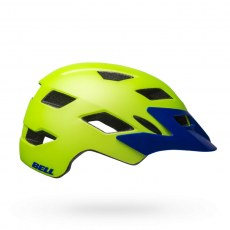 Bell Sidetrack Helmet 2019 - Youth