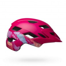 Bell Sidetrack Helmet 2019 - Childs