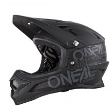 O'Neal Backflip YOUTH Helmet 2019