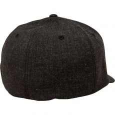 Fox Trace Flexfit Hat