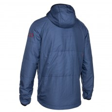 ION Insulation Jacket Radiant