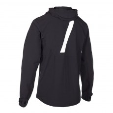 ION Softshell Jacket Carve