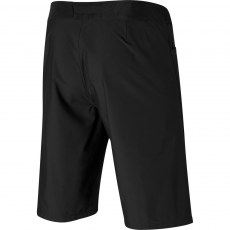 Fox Ranger WR Short Black SS19