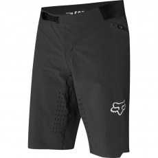 Fox Flexair Short (No Liner) SS19