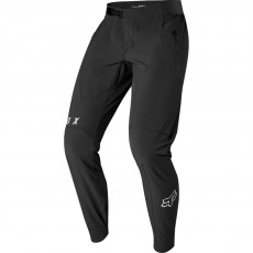 Fox Flexair Pant FA19