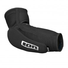 ION E_Lite Elbow Pads