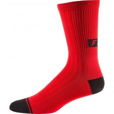 "Fox 8"" Trail Sock SS19"