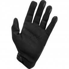 Fox Defend D3O Gloves SS19