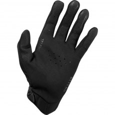 Fox Defend Gloves SS19