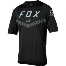 Fox Defend SS Fine Line Jersey SS19
